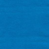 Turquoise 10oz Knit - 1/2 yard