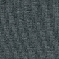 Charcoal Grey Mono 10oz Cotton/Lycra - 1/2 yard