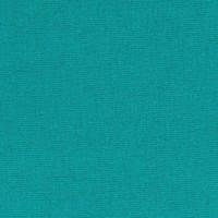 Light Jade 10oz Cotton/Lycra - 1/2 yard