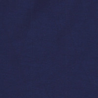 Navy 10oz Cotton/Lycra - 1/2 yard