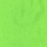 Lime Green 12oz - 1/2 yard