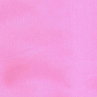 Pink 12oz Knit - 1/2 yard