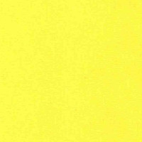 Yellow 12oz - 1/2 yard
