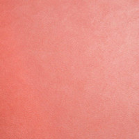 Coral Minky Smooth - 1/2 yard