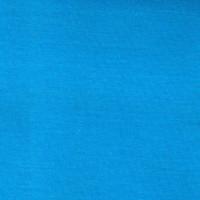 Turquoise 12oz Knit - 1/2 yard