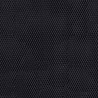 Mesh Lite Weight Navy - 1/2 yard