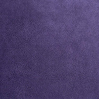 Indigo Minky Smooth - 1/2 yard