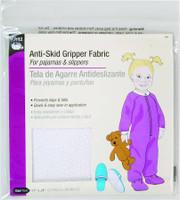 Anti Skid Gripper Fabric