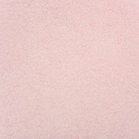 Blush Sherpa Cuddle - 1/2 yard