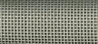 "Grey Vinyl Bag Mesh - 18x36"""