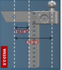 WS10-2.5 Measurements