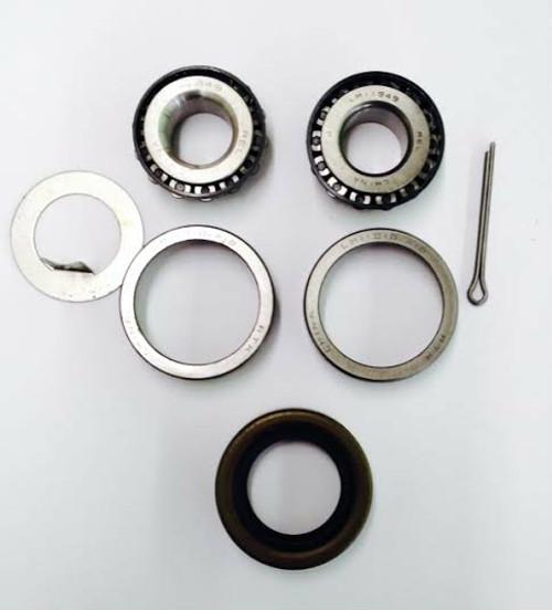 233_trailer_bearing_kit__77284.1428162738?c=2 trailer bearing kits discount trailer bearings and hubs  at downloadfilm.co
