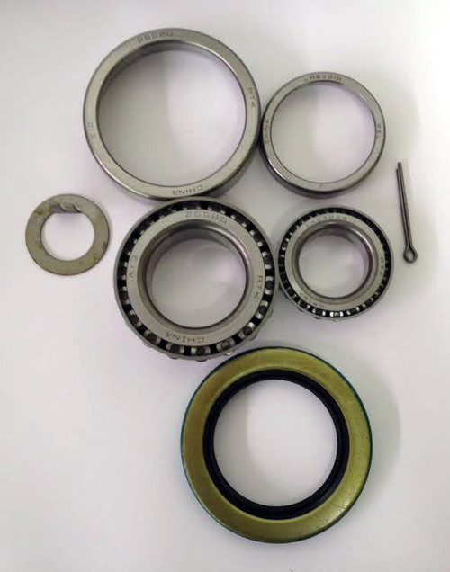3054_bearing_kit__04300.1506648474?c=2 trailer bearing kits discount trailer bearings and hubs 1982 Coachmen Travel Trailer at gsmx.co