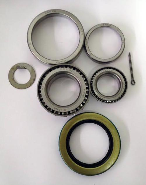 3057_trailer_bearing_kit__84650.1506648480?c=2 trailer bearing kits discount trailer bearings and hubs  at downloadfilm.co