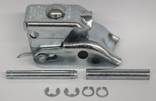 TIE DOWN Model 70LP Coupler Latch Kit #47254