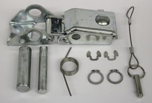 UFP Coupler Repair Kit #34142