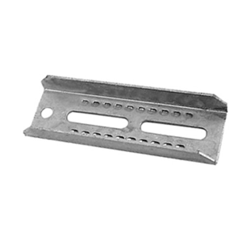 Swivel Style Bunk Board Trailer Bracket
