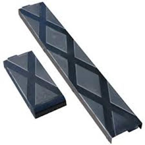 Tie Down Engineering Black Bunk Board Slicks