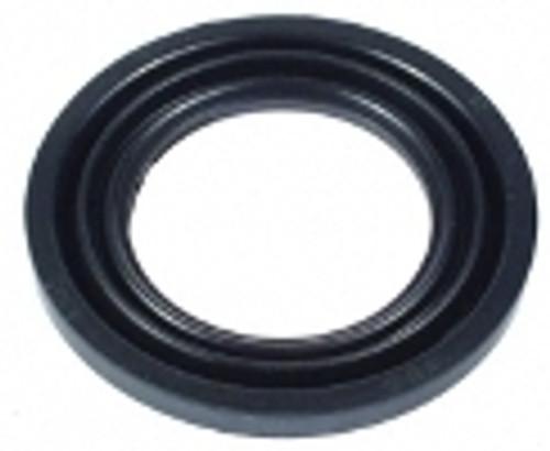 Kodiak Rubber Piston Boot # 4985