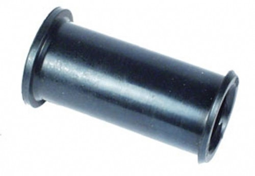 Kodiak ABS20587 Mounting Hardware/Rubber Sleeve Bushing