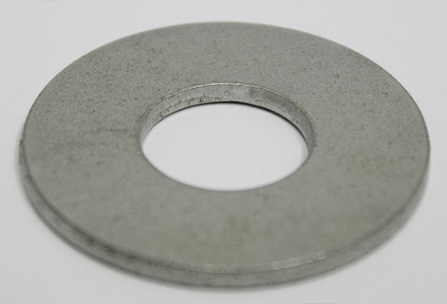 """13/16"""" ID EZ LOADER Stainless Steel Washer"""
