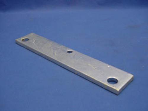 """10 3/4"""" Flat Bar (R1013a)"""