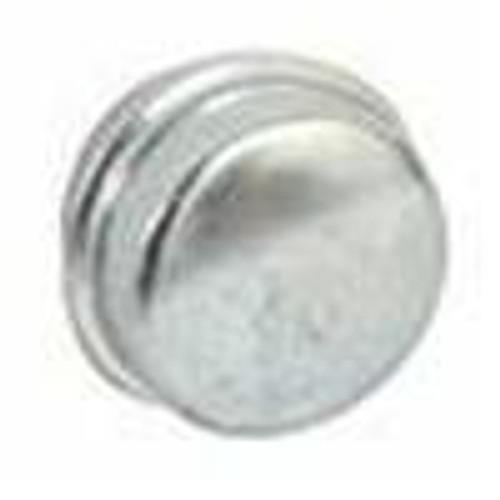 1.98 Dustcap