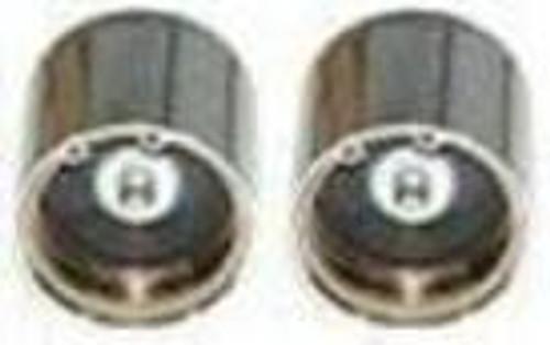 2.33  Fulton Bearing Protector (Pair)