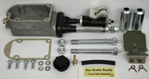 tie down coupler parts | surge brake actuator parts ... rockville clip down monitor wiring diagram #9