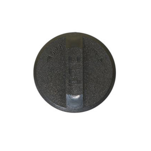 UFP Plastic Cap for A-60- 32547