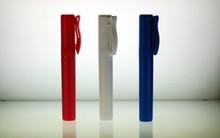 8 ml Natural Pen Atomizer