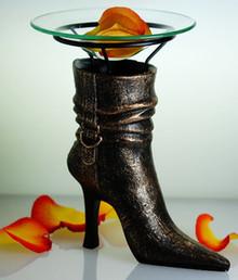 Boot Burner 2128PST