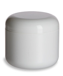 4oz Double Wall Jar