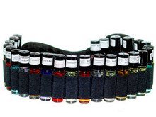 10ml Roll On Shoulder Belt Kit