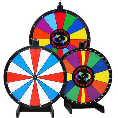 triodryeraseprize-wheel-1-.jpg