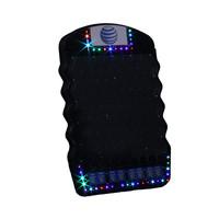 Black Mini Blinko Plinko Game