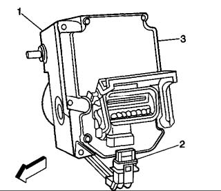 2007 Chrysler Sebring Airbag Wiring Diagram