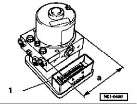 Acura Integra Electrical Wiring Diagram 98 01 likewise Honda Odyssey Fuel Filter Location additionally 99 Acura Integra Fuse Box Diagram also Acura Cl 2001 Acura Cl Turning Signals as well 92 Acura Legend Ls Wiring Diagram. on acura cl fuse box diagram