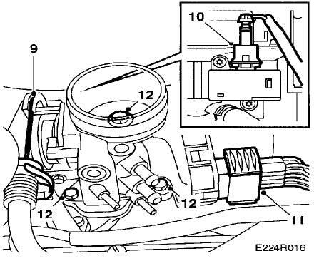 Pontiac 400 Wiring Diagram Pontiac 400 Belt Diagram Wiring