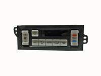 Buy From Inventory 1991-1993 Chrysler 5th Avenue Imperial Climate Control Module