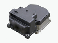 1998-2002 Audi A4 5.3 ABS Module OOS