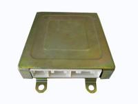1992-1994 Mitsubishi Montero Electr onicControl Unit