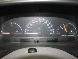Caravansdo on 1998 Dodge Caravan