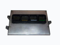 Buy from Inventory-2004-2011 Jeep Liberty 2.4, 3.7 AT MT Electronic Control Unit