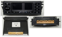 You're purchasing our Re-manufactured Part for your 1997-2000 Porsche Boxter Climate Control Module. Receive $100 Cash Back when you return your Rebuildable Faulty Core.