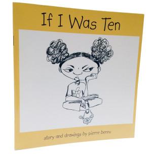 If I Was Ten