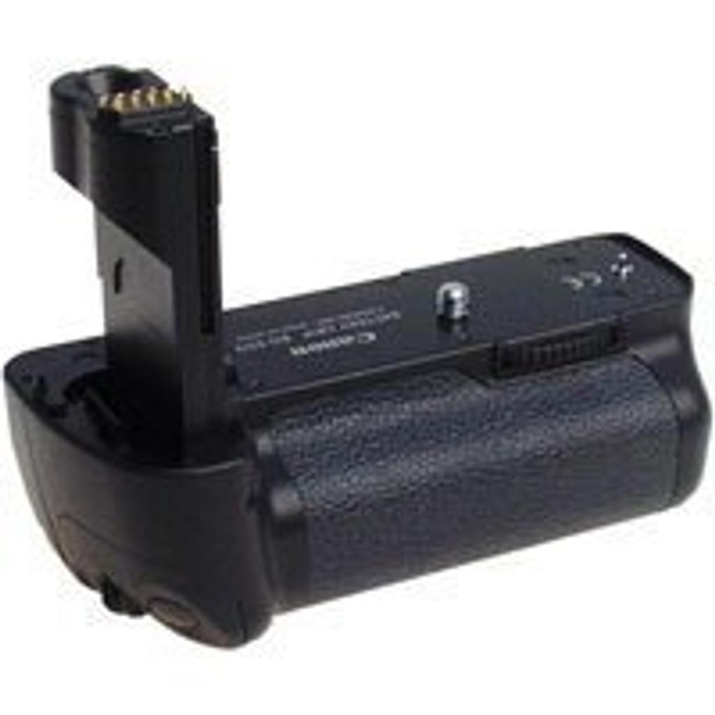 Canon BG-ED3 Battery Grip