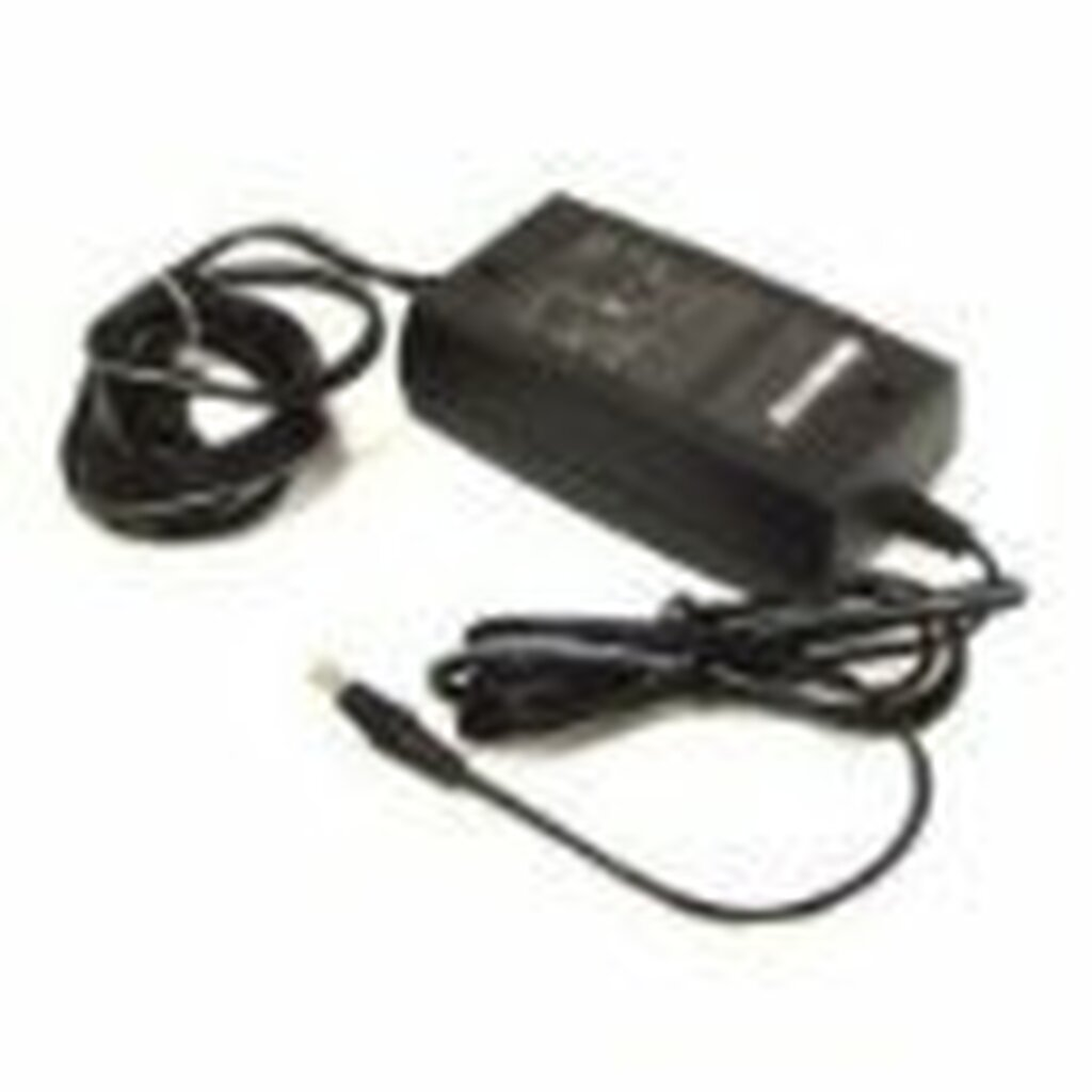 Canon AC adapter for BJC-55, BJC-50, BJC-80, BJC-85 Printers