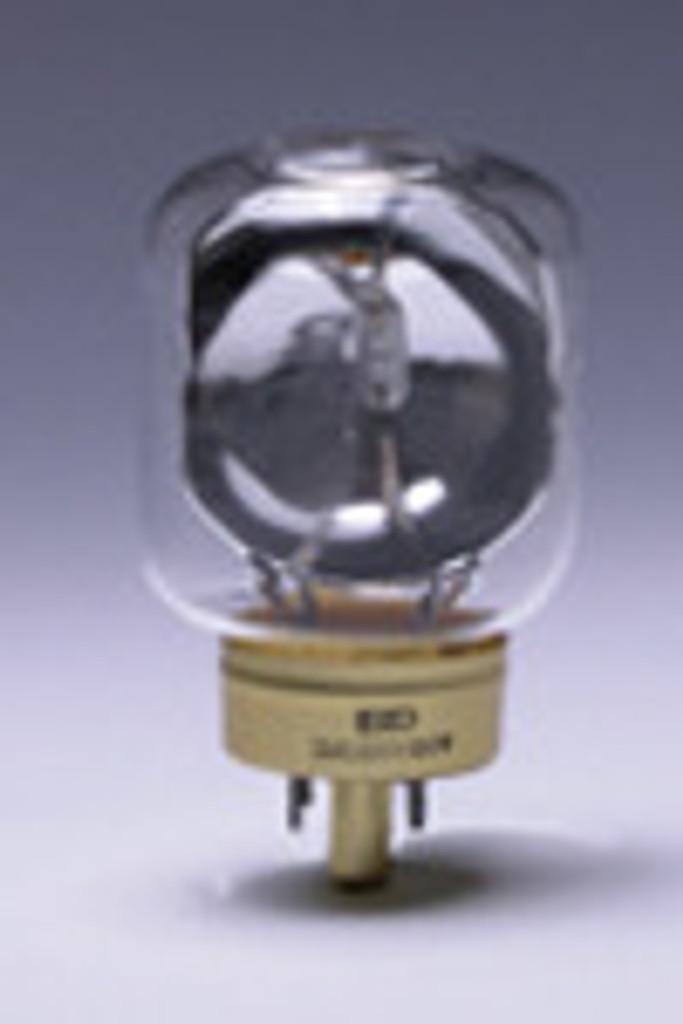 Kodak 120 Ektagraphic 8mm Lamp Model DFE - Replacement Bulb