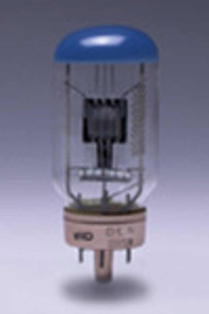 Kodak 600 Carousel Lamp Model DEK - Replacement Bulb
